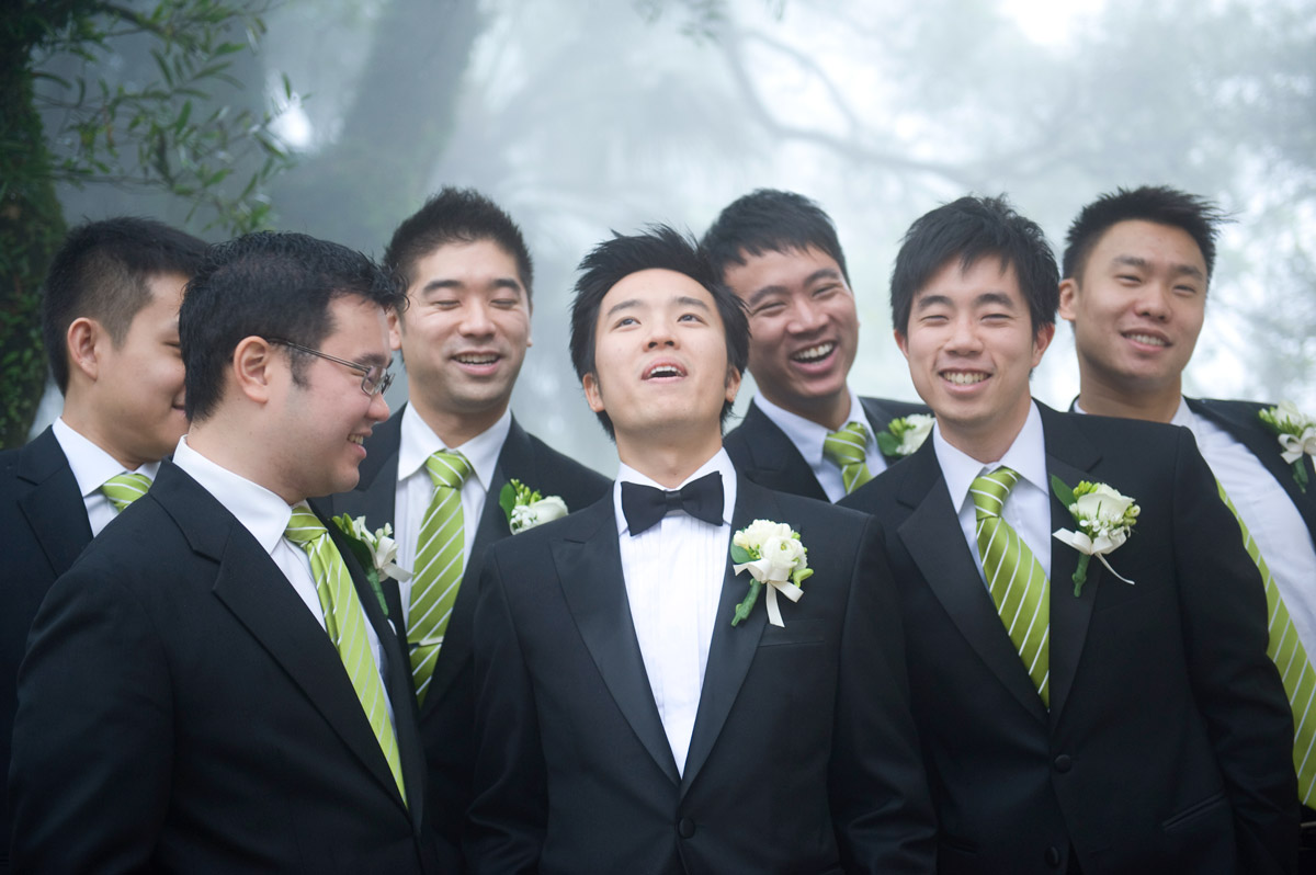Four-Seasons-Hong-Kong-Weddng-Steph-&-Nick-36-(1)