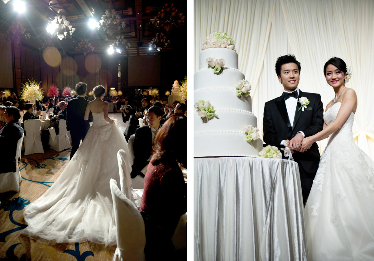Four-Seasons-Hong-Kong-Weddng-Steph-&-Nick-71