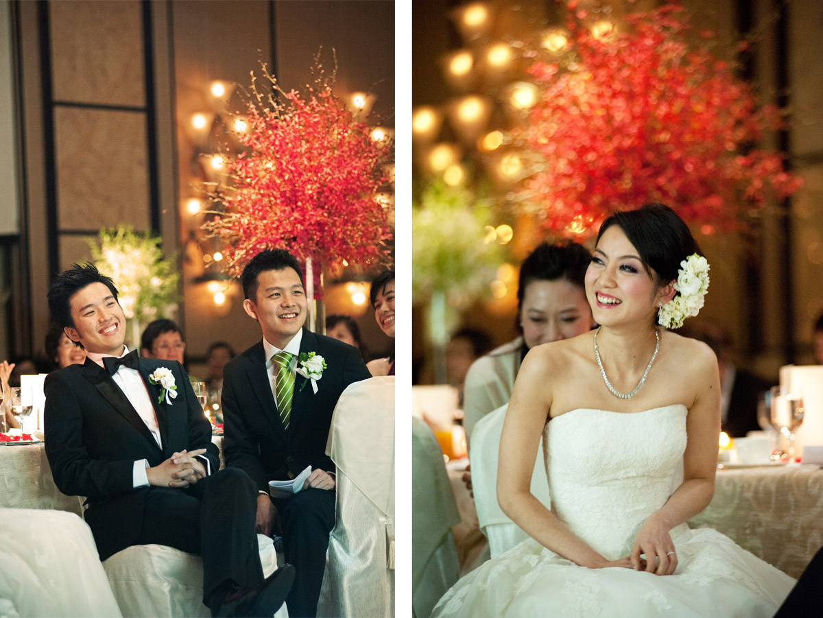 Four-Seasons-Hong-Kong-Weddng-Steph-&-Nick-76