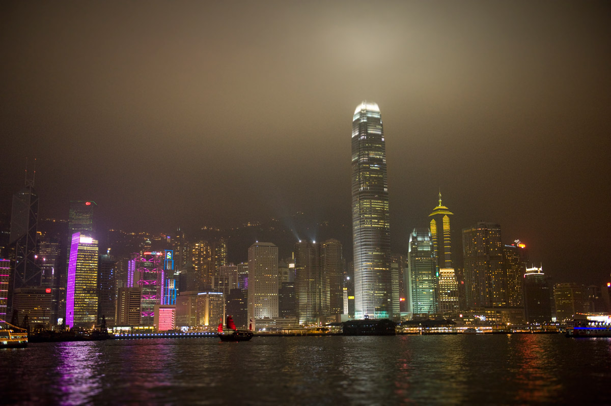 Hong-Kong-skyline-laser-edit-small-2